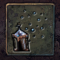 Fiery Dust quest icon.png