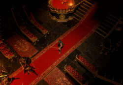 The Lunaris Temple Level 1 area screenshot.jpg