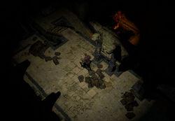 The Catacombs area screenshot.jpg