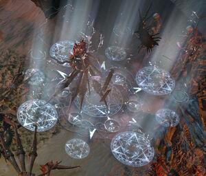 Ice Trap skill screenshot.jpg