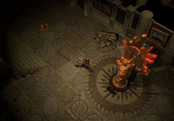 The Sceptre of God area screenshot.jpg