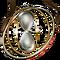 Warped Timepiece 2.png