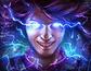 Elementalist avatar.png