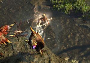 Static Strike skill screenshot.jpg