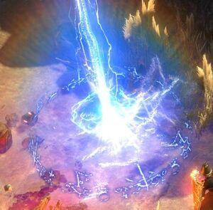 Vaal Storm Call skill screenshot.jpg