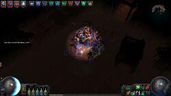 The Mines Level 2 area screenshot.jpg