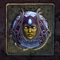 Lunar Eclipse quest icon.png