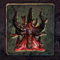 Recurring Nightmare quest icon.png