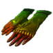 Sadima's Touch Relic inventory icon.png