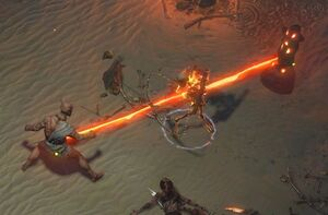 Searing Bond skill screenshot.jpg