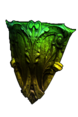 Springleaf Relic inventory icon.png