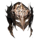 The Three Dragons race season 8 inventory icon.png