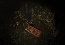 The Chamber of Sins Level 2 area screenshot.jpg