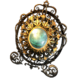 Atziri's Mirror race season 1 inventory icon.png
