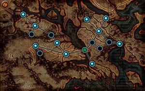 Waypoint map act 2.jpg