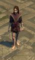 Itemskin Savant Robe Front.png