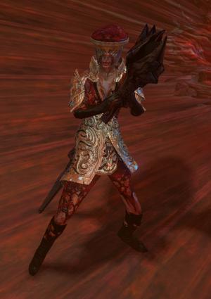 Poe Lightning Warp Spell Totem Build