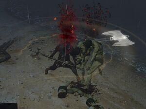 Vengeance skill screenshot.jpg