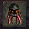 The Puppet Mistress quest icon.png