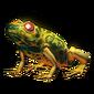Таинственная лягушка.png