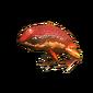 Красная лягушка.png