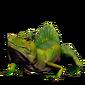 Зеленый василиск.png