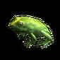 Зеленая лягушка.png