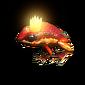 Красная царевна-лягушка.png