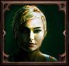 Ranger avatar.png