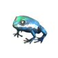 Синяя лягушка.png