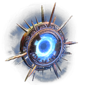 Warrior's Assault Portal Effect inventory icon.png
