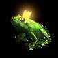 Зеленая царевна-лягушка.png