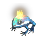 Синяя царевна-лягушка.png