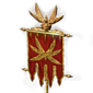 Master Banner Back Attachment.png