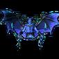 Harbinger of Lunaris.png