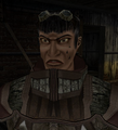 Butcher face.png