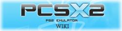 PCSX2 Wiki