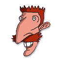 Nigel_thornberry_spray_by_aaronproductions-d47goc9.png