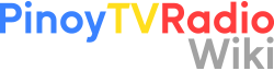 The Philippine Television and Radio Wiki