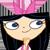 Isabella_Garcia-Shapiro_emoticon_1.png