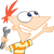 Phineas_Flynn_emoticon_4.png