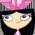 Isabella_Garcia-Shapiro_emoticon_2.png