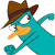 Perry_The_Platypus_emoticon_2.png