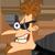 2nd_Dimension_Heinz_Doofenshmirtz_emoticon.png