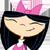 Isabella_Garcia-Shapiro_emoticon_4.png