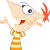 Phineas_Flynn_emoticon_6.png