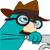 Perry_The_Platypus_emoticon_3.png