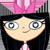 Isabella_Garcia-Shapiro_emoticon_3.png