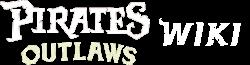 Pirates Outlaws Wiki