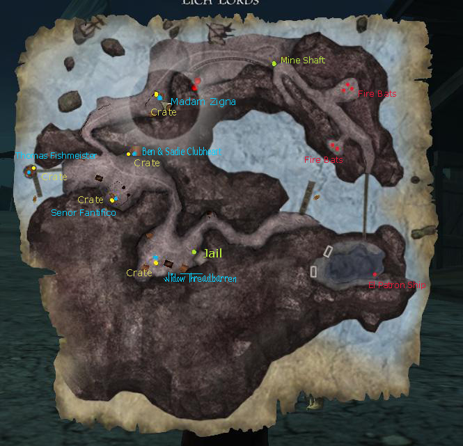 Map_Raven%27s_Cove.jpg